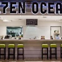 Se7en Oceans - Bild 8 - ansehen