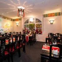 Asia Gourmet Restaurant Pavillon - Bild 2 - ansehen