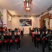 Asia Gourmet Restaurant Pavillon - Bild 5 - ansehen