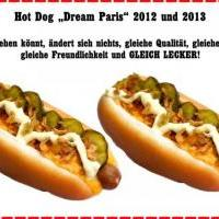 Riccs Original Hot Dog's - Bild 6 - ansehen