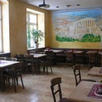 Restaurant Akropolis - Bild 4 - ansehen