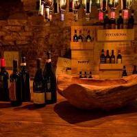 Franca - cucina e vino - Bild 11 - ansehen