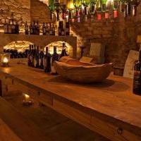 Franca - cucina e vino - Bild 12 - ansehen