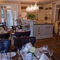 Franca - cucina e vino - Bild 3 - ansehen