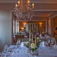 Franca - cucina e vino - Bild 4 - ansehen