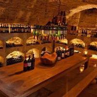 Franca - cucina e vino - Bild 7 - ansehen