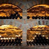 Franca - cucina e vino - Bild 9 - ansehen