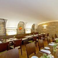Restaurant Daniel - Bild 3 - ansehen