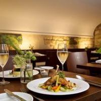 Restaurant Daniel - Bild 5 - ansehen