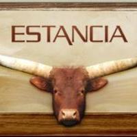 ESTANCIA - Bild 1 - ansehen