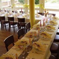 Restaurant Die Tageszeiten - Bild 8 - ansehen
