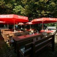 Landhaus Orbach - Bild 4 - ansehen
