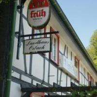 Landhaus Orbach - Bild 5 - ansehen