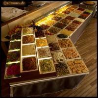 Qadmous - Bild 10 - ansehen