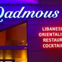 Qadmous - Bild 2 - ansehen
