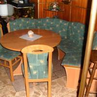 Pension und Restaurant Linde - Bild 2 - ansehen