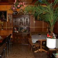 Pension und Restaurant Linde - Bild 3 - ansehen