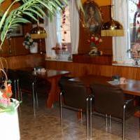 Pension und Restaurant Linde - Bild 4 - ansehen