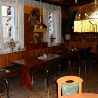 Pension und Restaurant Linde - Bild 5 - ansehen