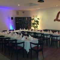 Larry`s Bar & Restaurant - Bild 7 - ansehen