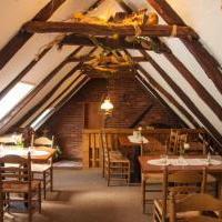 Urwaldhof Neuenburg - Bild 6 - ansehen
