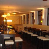 Restaurant L'angolo - Bild 2 - ansehen