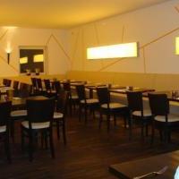 Restaurant L'angolo - Bild 3 - ansehen
