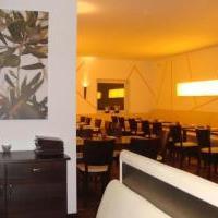 Restaurant L'angolo - Bild 4 - ansehen