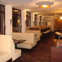 Restaurant L'angolo - Bild 5 - ansehen