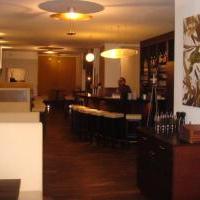 Restaurant L'angolo - Bild 6 - ansehen