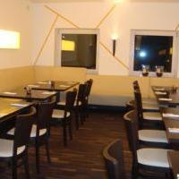 Restaurant L'angolo - Bild 7 - ansehen
