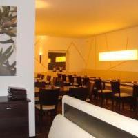 Restaurant L'angolo - Bild 8 - ansehen