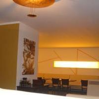Restaurant L'angolo - Bild 9 - ansehen