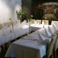 Restaurant KDW - Bild 3 - ansehen