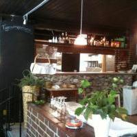 Restaurant KDW - Bild 6 - ansehen