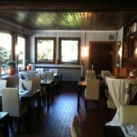 Restaurant KDW - Bild 8 - ansehen