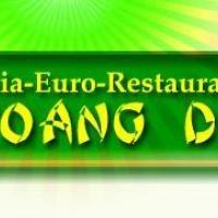Hoang Do Asia - Bild 2 - ansehen