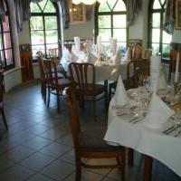 Landhotel am Wenzelbach - Bild 10 - ansehen