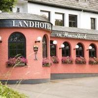 Landhotel am Wenzelbach - Bild 2 - ansehen