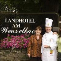 Landhotel am Wenzelbach - Bild 4 - ansehen