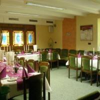 Landhotel am Wenzelbach - Bild 8 - ansehen