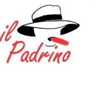 Il Padrino - Bild 1 - ansehen