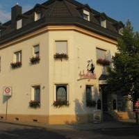 Holzer's Traditionshaus - Bild 2 - ansehen