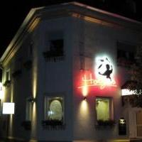Holzer's Traditionshaus - Bild 3 - ansehen