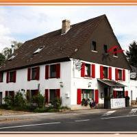 Restaurant Decker - Bild 2 - ansehen