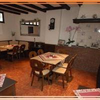 Restaurant Decker - Bild 3 - ansehen