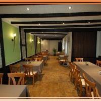 Restaurant Decker - Bild 4 - ansehen