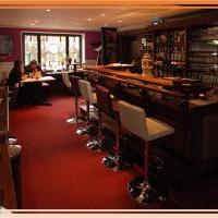 Restaurant Decker - Bild 5 - ansehen