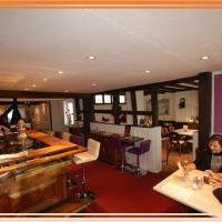 Restaurant Decker - Bild 6 - ansehen