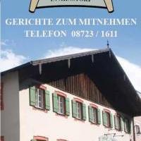 """Gasthof Oberwirt """"Beim Kroaten"""" - Bild 12 - ansehen"""